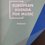 agendaeuropeenmusiquefr