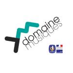 domaine musiques logo