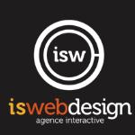 is web design logo