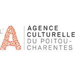 L'A. Agence Régionale du Poitou-Charentes