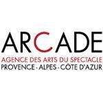 ARCADE – Agence culturelle des Arts du Spectacle en PACA