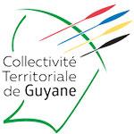 logoCollecTerriGuyane