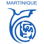 logoCRMartinique