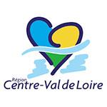 logoCRValLoire