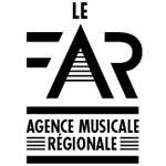 FAR – Formation Accompagnement Ressource