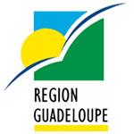 logoGuadeloupe
