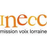 INECC  – Mission Voix Lorraine