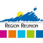 LogoRegionReunion