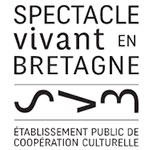 logoSpectacleVivantBretagne