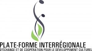 LogoPfiCouleurs_JPEG