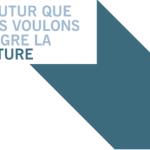 CampagneFuturCulture