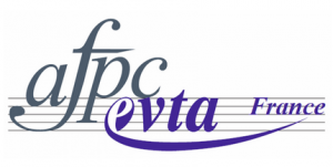 AFPC-EVTA France Association des professeurs de chant