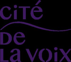 Cité de la Voix Vézelay – Bourgogne Franche-Comté